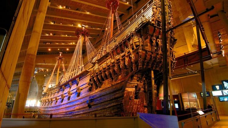 Vasa-Museum-Vasamuseet-57853.jpg