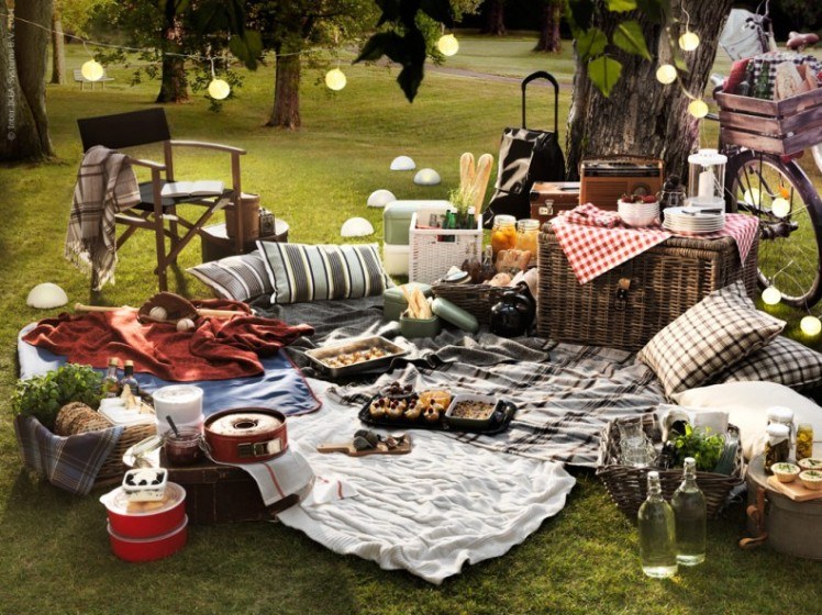 ikea_picnic_inspiration_1-790x592