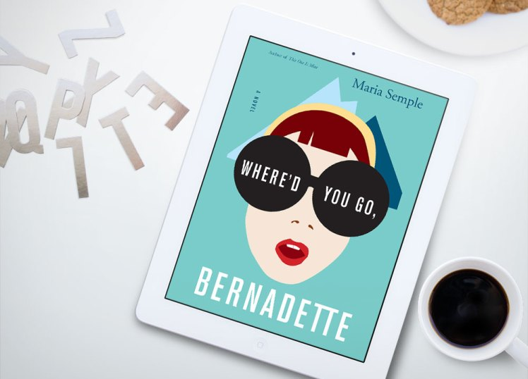 whered-you-go-bernadette-on-ipad1
