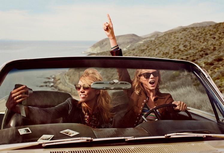 10-Vogue_March15