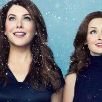 4 сериала на начало зимы