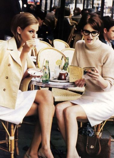 cafe-chic