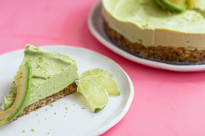 raw-avocado-lime-tart-nutrition-stripped111