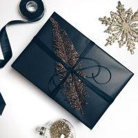 Новый год 2018. Подарки